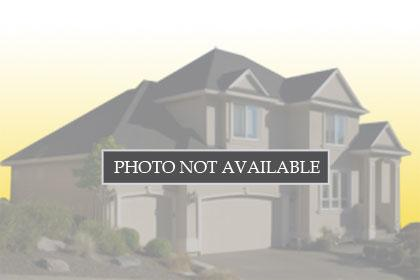 2005 LOBELIA DRIVE, LAKE MARY, Townhome / Attached,  for sale, Realty World Preferred